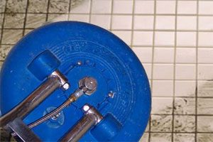 Tile & Grout Cleaning Services1