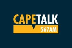 567 Capetalk Radio