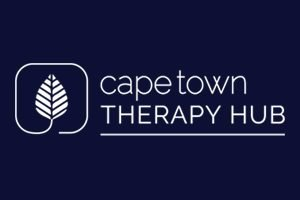 Cape town therapy hub