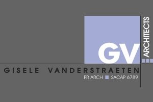 GV Architects