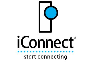 Iconnect SA
