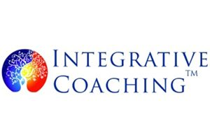 Warren munitz intergrative coaching