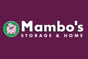 Mambo's plastics