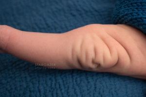 toledo newborn photographer-20200819134000