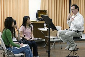 北藝大 研究所 碩博士班(含碩士在職專班)一般考試 音樂學研究所