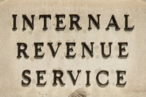 IRS Debt Statues of Limitations