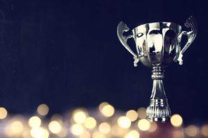 Top 10 ICO Marketing Agencies