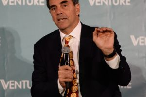 tim draper bitcoin interview with WSJ