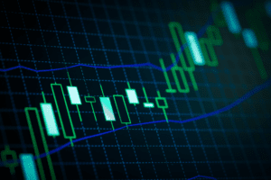 bitcoin price analysis chart