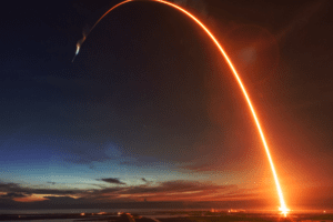 moonshot rocket bitcoin