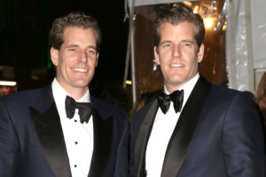 winklevoss twins want to be a part of facebook libra