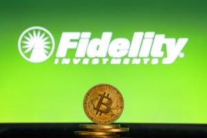 fidelity crypto new york trust