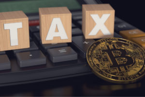 new bitcoin tax rules