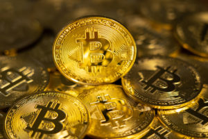 bitcoin supply could exceed