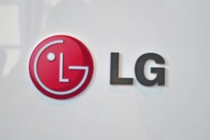 LG cryptocurrency