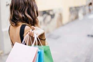 Einkauf Vertrieb Digitalisierungspotenzial