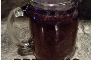 ways to make cold brew coffee