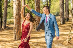 Ethan-Matric-Dance-2019-09-13-41
