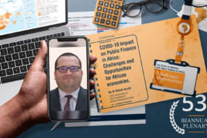 AERC-53rd-Plenary-Layout-Dr-Rabah-Arezki