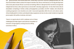 Africa-No-Filter---The-Narrative-Initiative---June2020-3