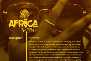 Africa-No-Filter---The-Narrative-Initiative---June2020-7