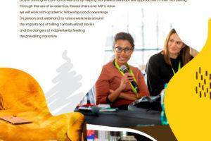 Africa-No-Filter---The-Narrative-Initiative---June2020-8