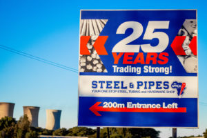 Steel-and-Pipes-PTA-West-09-06-2019-12