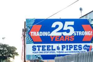Steel-and-Pipes-PTA-West-09-06-2019-24