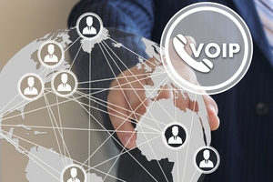 business phone lines voip