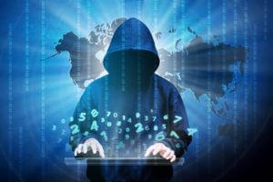 Cyberversicherung Dortmund