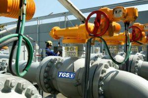 Llega el gas al Chaco y GASNEA ya está en condiciones de conectar a los usuarios de Resistencia