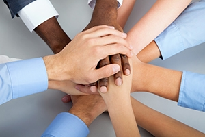 Recognizing Employee Engagement in the Workplace