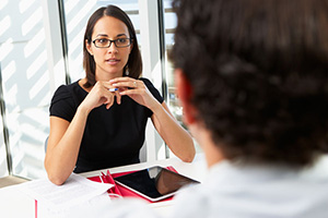Recruiting Talent Using Applicant Tracking Systems