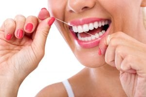 Protectr your healthy smile