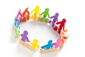 psycholog łomża - terapia grupowa