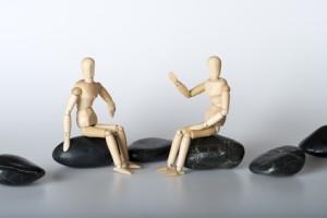 psycholog łomża - psychoterapia