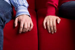 psycholog łomża - psychoterapia par