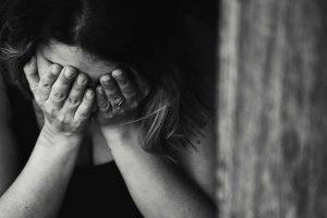 psycholog łomża - terapia współuzależnień