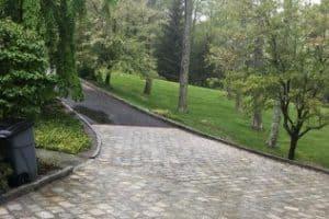 paver stone contractors