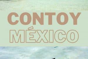 Isla Contoy Pinterest 2 ES