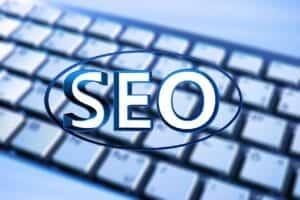 search engine optimization, seo, search engine-586422