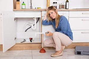 loose-plumbing-fittings