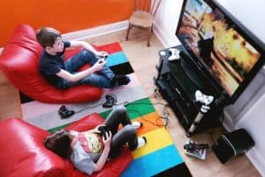 Best Kids Gaming Chairs