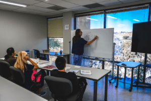 california phlebotomy certification course