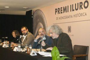 El Premi Iluro S'obre A Les Humanitats, Ciències Socials I A Tot El Territori | Diari Maresme