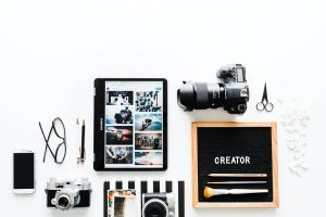 Como usar la fotografía para potenciar tu estrategia de marketing Pulso Digital