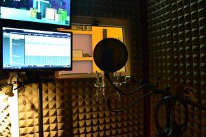 Studio-Booth-3-1024x683