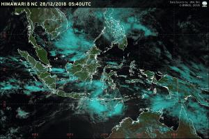 H08_NC_Indonesia-28-Desember-2018-300x200
