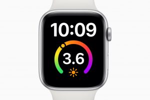 Apple-watch-watchos7_xl-watchface_06222020