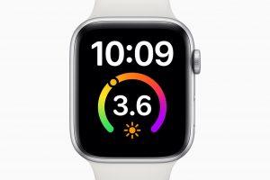 蘋果手錶watchos7_xl-watchface_06222020